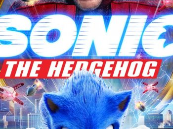 دانلود Sonic the Hedgehog 2020