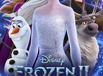 دانلود Frozen II 2019