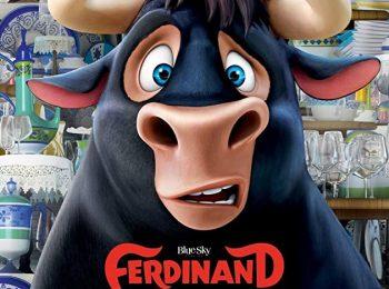 دانلود Ferdinand.2017