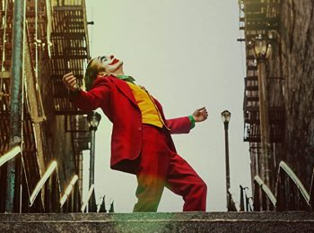 دانلود Joker 2019