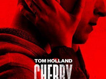 دانلود فیلم Cherry 2021