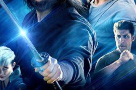 دانلود فیلم Jiu Jitsu.2020 1