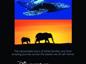 دانلود مستند Earth 2007