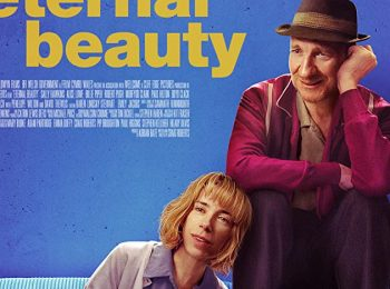 دانلود فیلم Eternal Beauty 2019