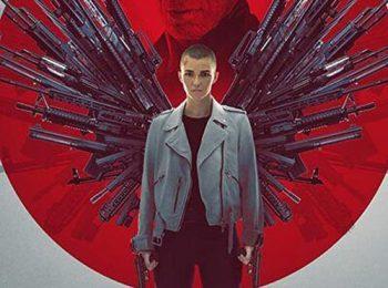 دانلود فیلم Vanquish 2021 زبان اصلی و کیفیت عالی