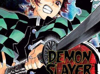 دانلود انیمیشن Demon Slayer: Kimetsu No Yaiba 2019 با لینک مستقیم