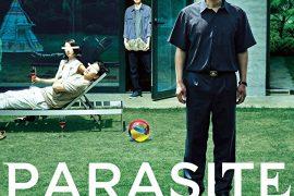 دانلود Parasite 2019