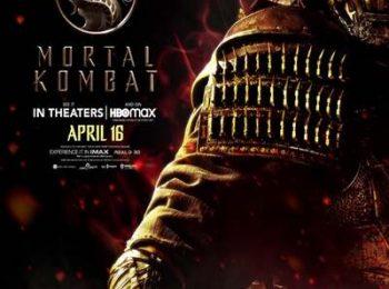 دانلود فیلم Mortal Kombat 2021 با لینک مستقیم