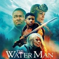 دانلود فیلم مرد آبی The Water Man