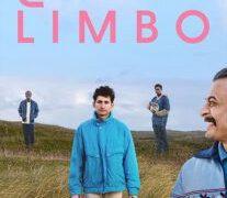 فیلم برزخ _ limbo