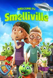 دانلود فیلم Smelliville 2021